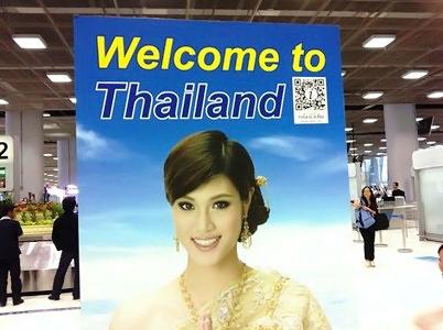 Harga Tiket Pesawat Dari Jakarta Ke Thailand Daftar Harga Tarif