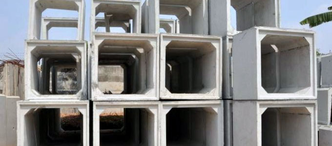 Box Culvert (sumber: asiacon.co.id)