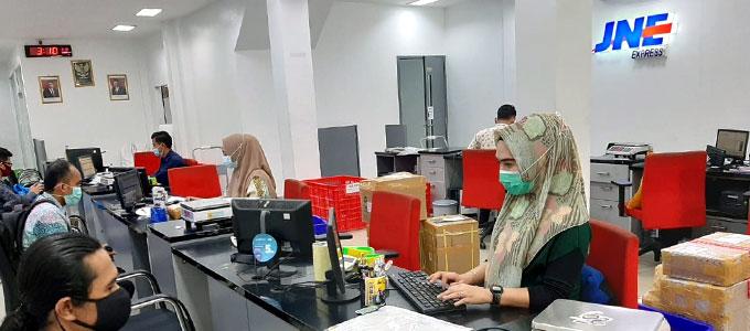 Update Terkini Tarif Ongkos Kirim Ongkir Lengkap Jne Dari Bogor Ke Seluruh Indonesia Daftar Harga Tarif