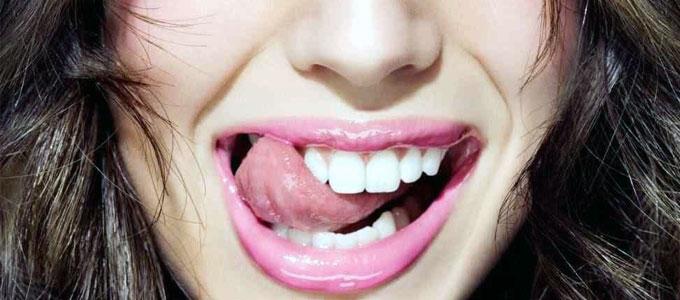 Harga & Prosedur Pemasangan Gigi Kelinci Buatan (Veneer) | Daftar Harga &  Tarif