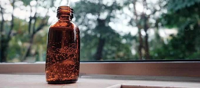 Info Harga H2o2 15 Di Apotik Dan Toko Kimia Daftar Harga Tarif