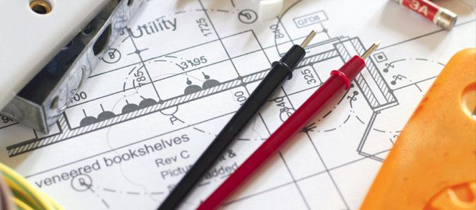 Update Kisaran Biaya Instalasi Listrik Material Dan Non Material Daftar Harga Tarif