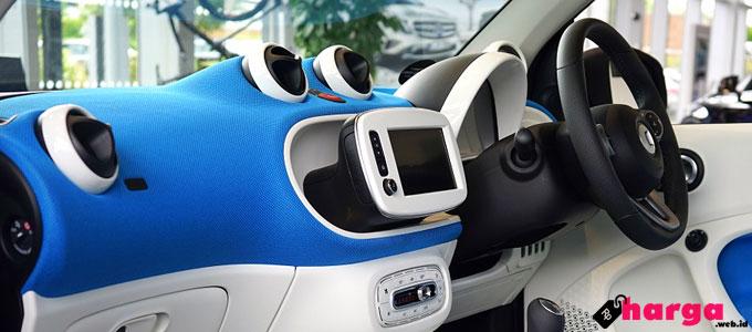 Update Harga Bungkus Dashboard Mobil Dan Biaya Pemasangannya Daftar Harga Tarif