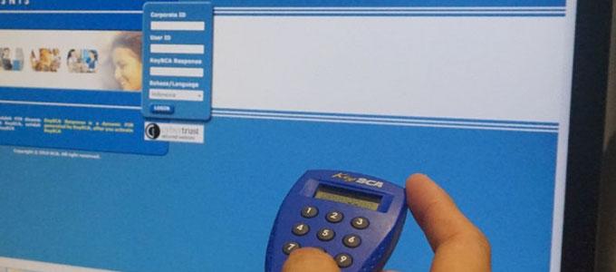 Info Terbaru Biaya Dan Limit Layanan Internet Banking Klikbca Daftar Harga Tarif