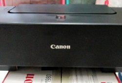 Update Harga Printer Canon PIXMA iP1980 di Pasaran