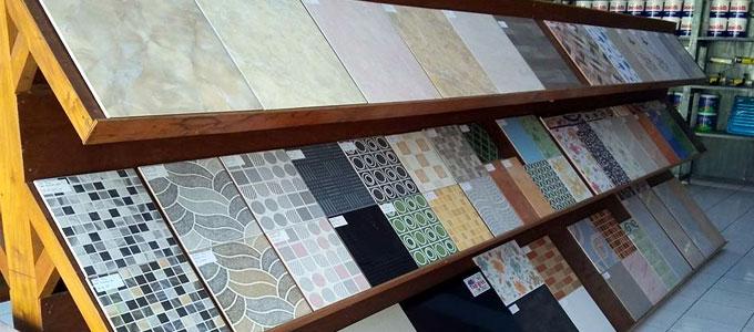 Info Terkini Harga Keramik Granit Essenza Semua Ukuran Daftar Harga Tarif
