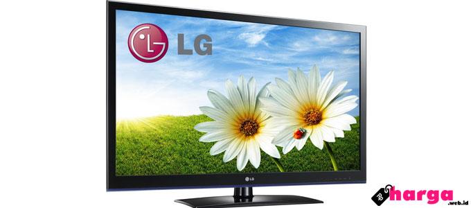 Update Harga Tv Lg 29 Inch Daftar Harga Tarif
