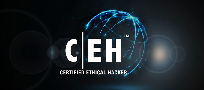 Logo Certified Ethical Hacker (sumber: eccouncil.org)