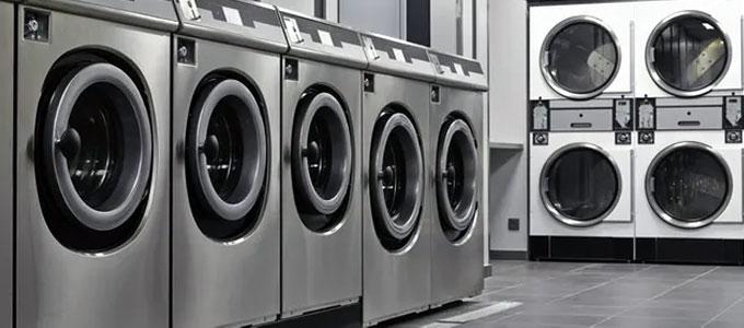 Harga Mesin Dry Cleaning Di Pasaran Daftar Harga Tarif