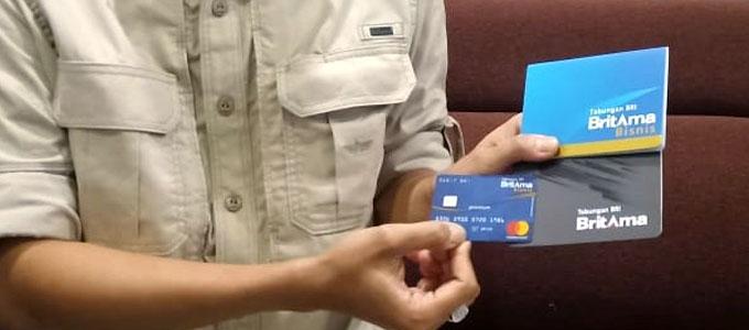 Info Terbaru Limit Saldo Minimal Tabungan Bri Setelah Transfer Atau Transaksi Daftar Harga Tarif