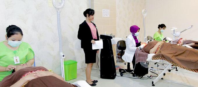 Info Terbaru Harga Produk Dan Paket Perawatan Larissa Aesthetic Center Daftar Harga Tarif
