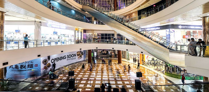 Info Terbaru Harga Tiket Xxi Di Bintaro Plaza Daftar Harga Tarif