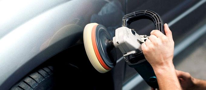 Biaya Perbaikan Mobil Lecet Bengkel Resmi Dan Bengkel Umum Daftar Harga Tarif