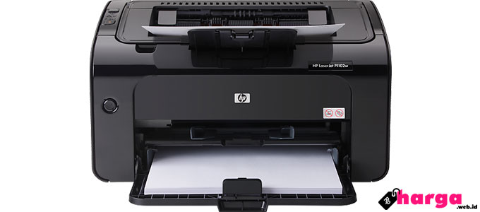 printer hp laserjet pro p1102 - store.hp.com