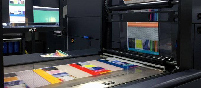 Info Terbaru Harga Mesin Digital Printing A3 Plus Di Pasaran