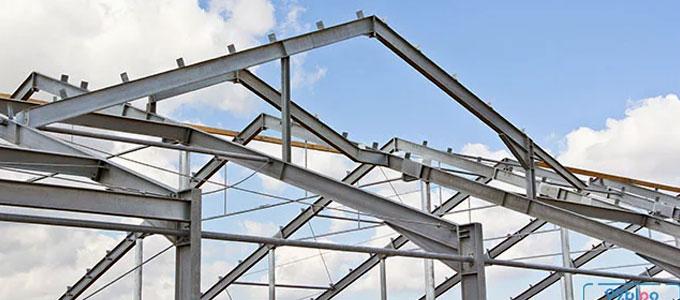 jarak reng baja ringan atap galvalum update harga biaya pasang rangka daftar