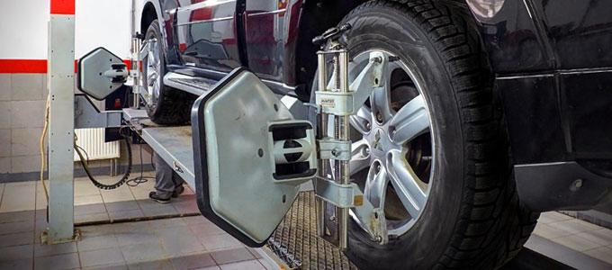 Info Terbaru Biaya Spooring Dan Balancing Ban Mobil Daftar Harga Tarif