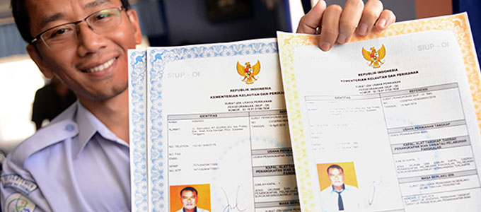 Update Terkini Syarat Administrasi Cara Membuat Surat Izin Usaha Perorangan Daftar Harga Tarif