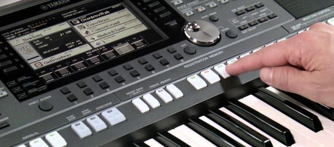Info Spesifikasi Dan Harga Keyboard Yamaha Psr S970 Baru Bekas Terbaru Daftar Harga Tarif