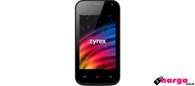 Zyrex Za966 Firmware : zyrex, za966, firmware, Zyrex, ZA966, Smartphone, Android, Murah, Harga, Rp450