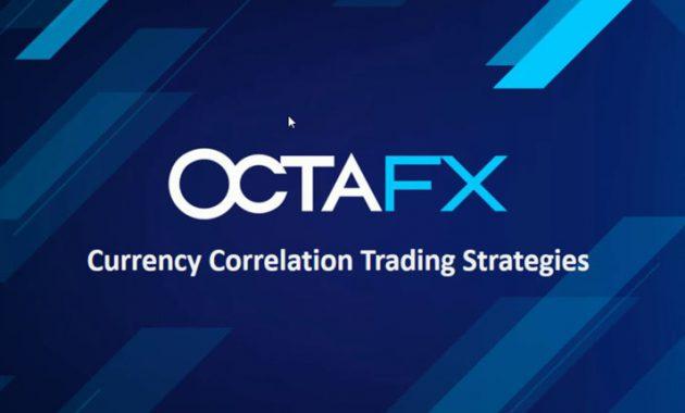 Review Broker Octafx Dari Deposit Hingga Withdrawal