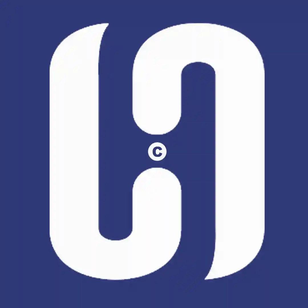 Wendy's bahamas · 15 september jam 2:11 ptg ·. Promo Wendys 7 Ayam & 2 French Fries 100K Periode Maret 2021