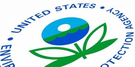 standar cat berdasarkan EPA