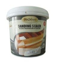 keunggulan BioColours® Sanding Sealer 401Z dibanding merk lain