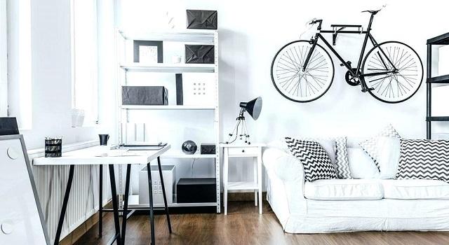 Faktor Penting Saat Memilih Furniture Rumah Minimalis Modern