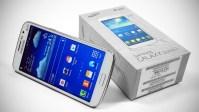 Harga HP Samsung Grand 2 baru