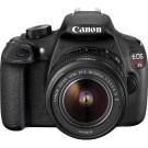 harga camera canon