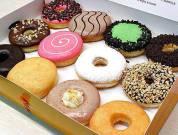 harga jco donuts