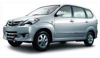 harga mobil bekas Daihatsu