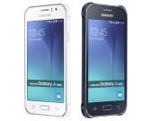 harga J1 Ace Samsung Galaxy 4G LTE