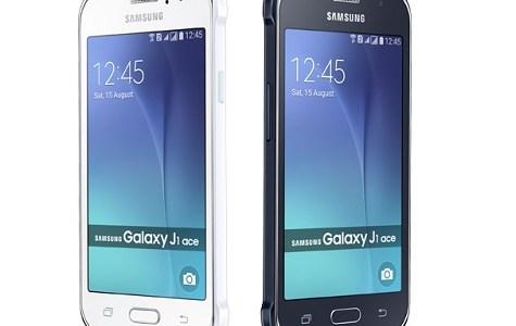 Harga J1 Ace Samsung Galaxy 4G Terbaru Januari – Februari 2017