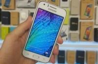 harga J1 Ace Samsung