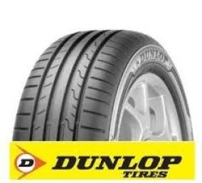 harga Ban Dunlop Terbaru