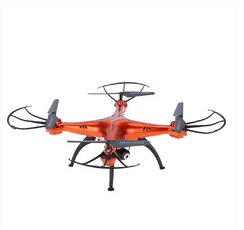 harga drone - ELENXS Remote Waterproof