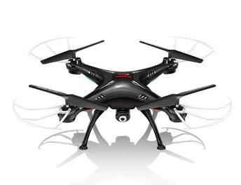 harga drone indonesia - SYMA X5SW