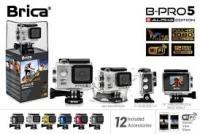 harga brica b pro5 alpha edition