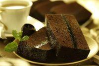 harga brownies amanda terbaru