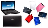Hargagres - Laptop Asus3