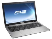 Hargagres - Laptop Asus4