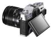 harga kamera fujifilm xt10 terbaru