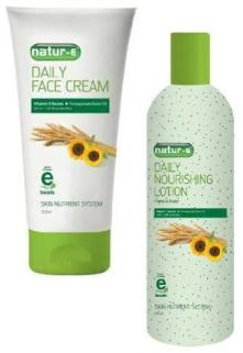 hargagres-natur-e-daily-nourishing-body-lotion