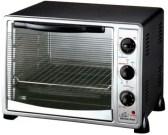 hargagres-harga-oven-listrik