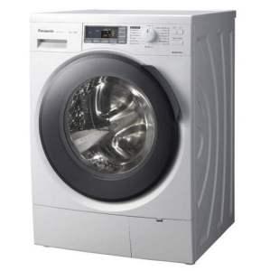 hargagres - mesin cuci panasonic front loading