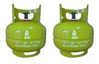 hargagres-tabung-gas-3-kg
