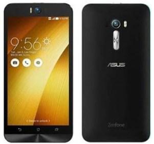 Asus Zenfone Selfie ZD551KL - Hp Ram 3Gb Harga 2 Jutaan
