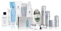 harga produk nu skin terbaru